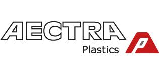 Logo AECTRA Plastics
